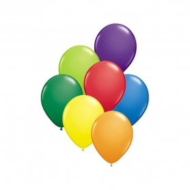 Globos para Decorar  Globos Regalitos 0,07 €