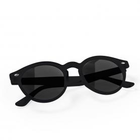 Gafas de sol 1.56 €