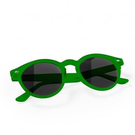 Gafas de sol Detalles Mujer Detalles Cumpleaños