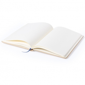 Libreta Cartón Boligrafos y Libretas Detalles Boda Mujer