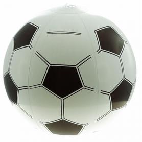 Balón Wembley