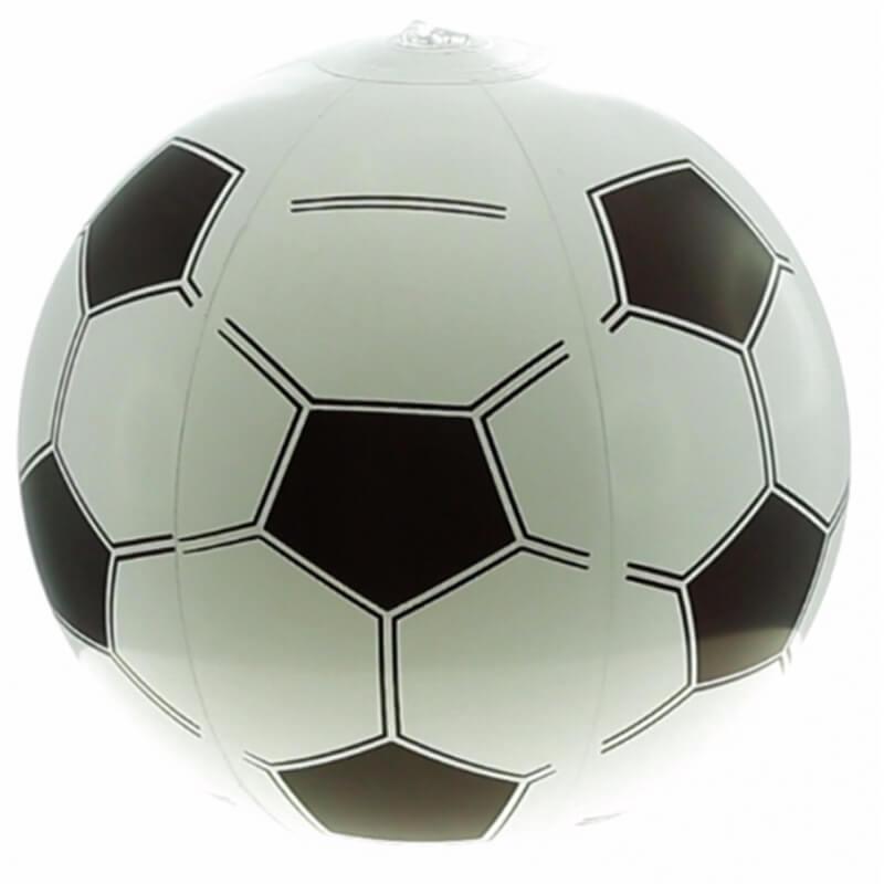 Balón Wembley  Pelotas