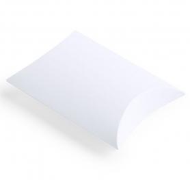 Estuche Presentación Blanco  Cajas Envoltorios Originales 0,29€