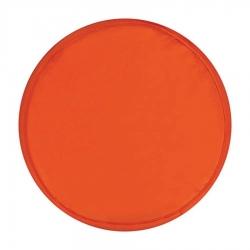Frisbee de Tela Color: azul, rojo, amarillo, verde Regalos para