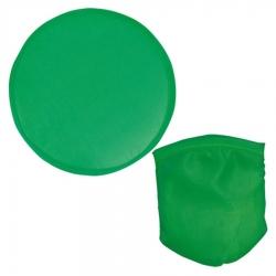 Frisbee de Tela 0.43 €