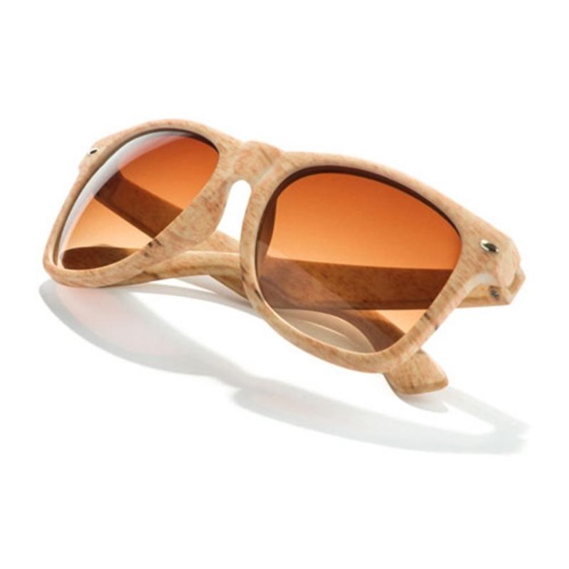 Gafas de Sol Mujer Color: marron, marron/beige Gafas