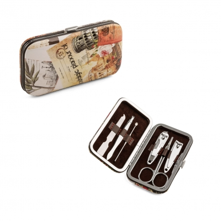 Gift Manicure Case