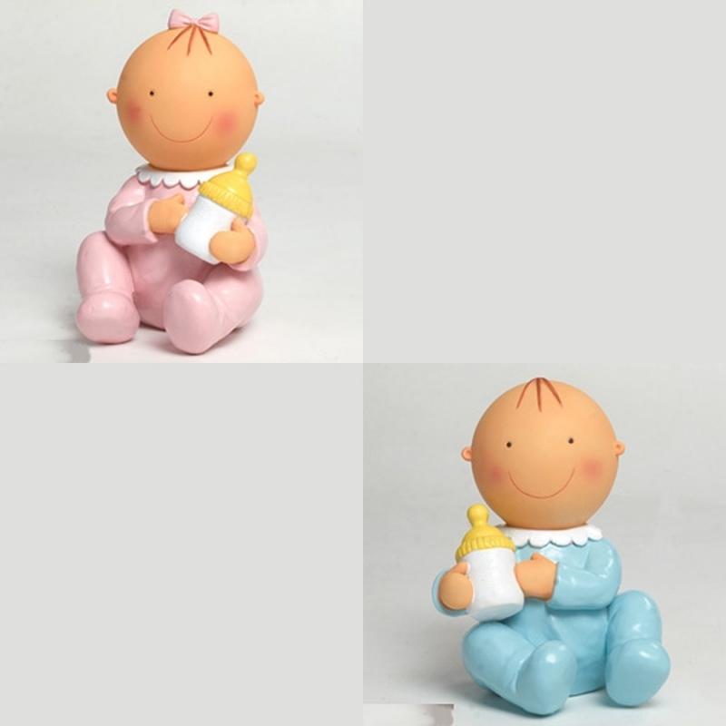 Adornos Tarta Bautizo Figuras tarta Detalles Bautizo
