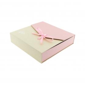 Cajas Pequeñas para Regalos  Cajas