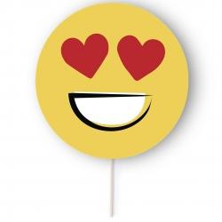 Photocall Emojis
