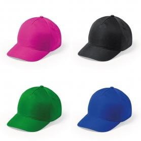 Gorras Colores