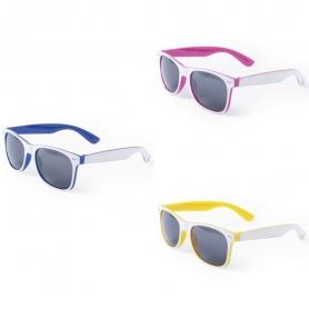 Gafas de Sol dos Colores