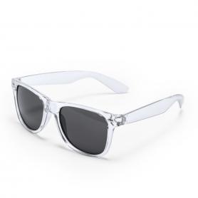 Gafas de Sol Transparentes 1.25 €