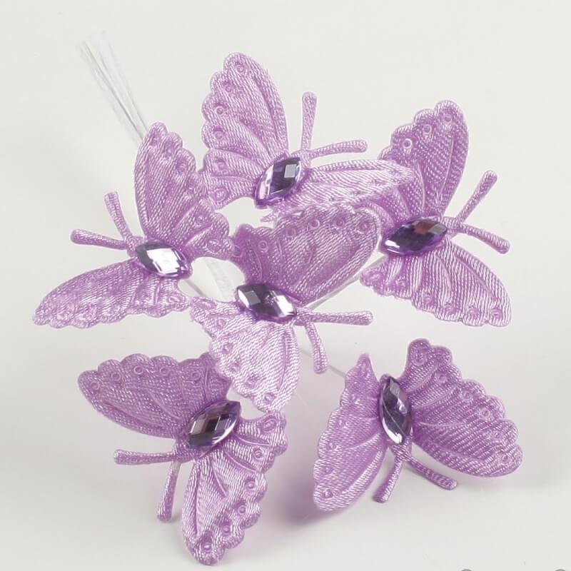Ramito de Mariposas para Detalles