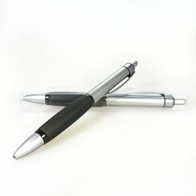 Bolígrafo Personalizado para Cumpleaños