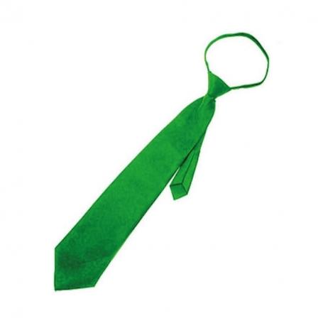 Corbatas de Colores Corbatas y Pajaritas Complementos para