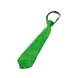 Corbatas de Lentejuelas de Colores 1.46 €