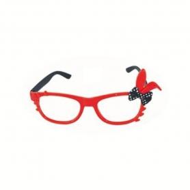 Gafas de Conejita 1.36 €