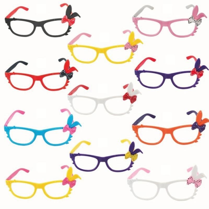 Gafas de Conejita