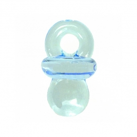 Botella de Tinto para Bautizo  Botellitas y Miniaturas Detalles