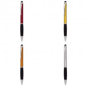 Bolígrafo Original con Puntero