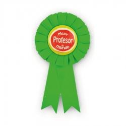 Medalla al Mejor Profe 1.46 €