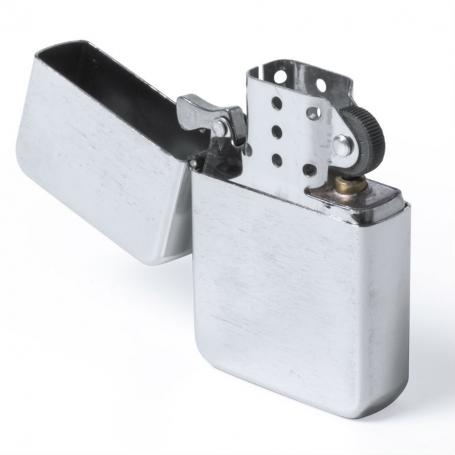 Encendedor de Metal Personalizado Regalos de 5 a 10€ Regalos