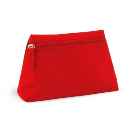 Neceser Rojo  Neceser Regalitos 1,45€
