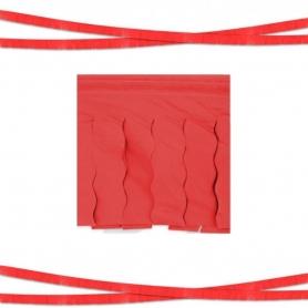 Guirnalda de Flecos de Plástico 1.95 €