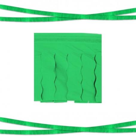 Guirnalda de Flecos de Plástico Guirnaldas Regalitos