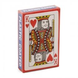 Baraja de Poker para Regalo Originales y Utiles Hombre Detalles