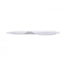 Bolígrafo Blanco para Pastelería  Boligrafos