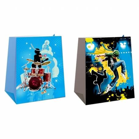 Children's Gift Bag