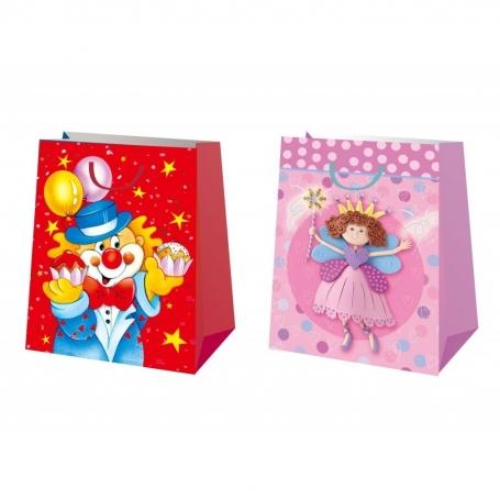 Original Bags for Children