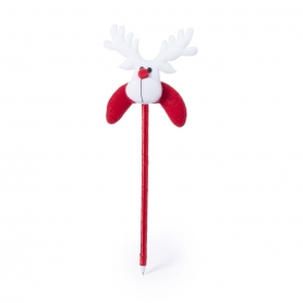 Bolígrafo para Navidad