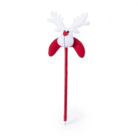 Bolígrafo para Navidad Navidad Regalos por ocasiones