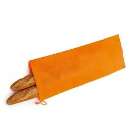 Bolsa para Pan Color: blanco, rojo, naranja Para Mujeres