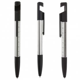 Bolígrafo Multifunción para Bautizos Bolígrafos y Libretas