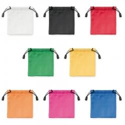 Bolsitas de Colores para Detalles