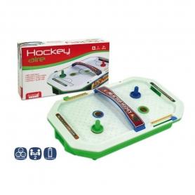 Mini Mesa de Air Hockey  Juguetes de 5 a 10 euros
