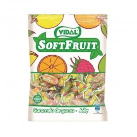Caramelos de Goma  Detalles Dulces
