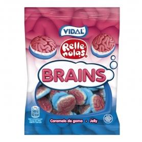 Cerebros de Gominola  Detalles Dulces Detalles Boda 0,90€