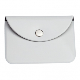 Monedero Blanco para Detalle  Monederos Regalitos 0,58 €