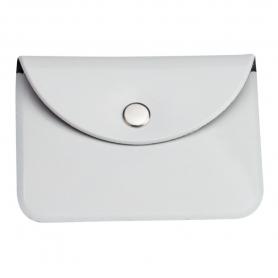 Monedero Blanco para Detalle 0.58 €