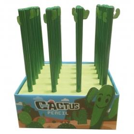 Lápiz Cactus 1.15 €