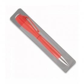 Bolígrafo con Linterna para Detalle
