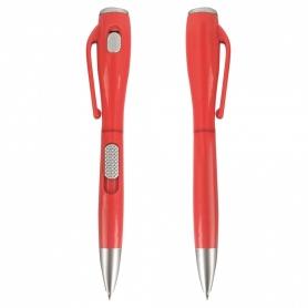 Bolígrafo con Linterna para Detalle Ideas Originales Detalles
