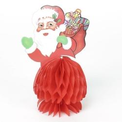Papá Noel para Decorar