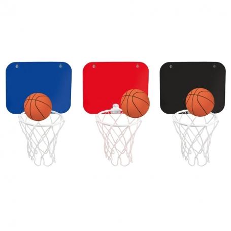 Pelota y Canasta de Baloncesto Regalos menos 5€ Regalos