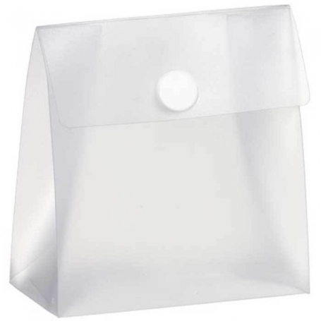 Sobres Acetato Cajas de Acetato Envoltorios